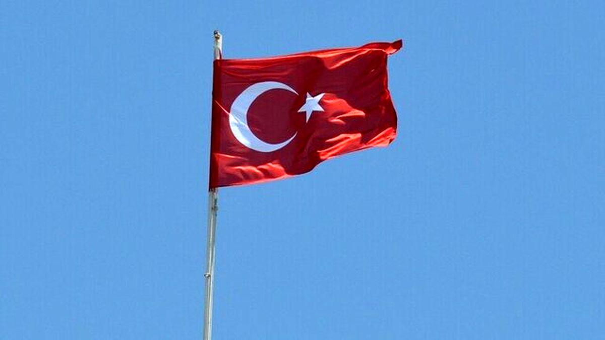 آیا ترکیه همچنان متحد آمریکاست؟