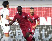 قطر جای خوبی برای ایرانیهاست؟