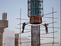 دولت ۵۰ هزار پروژه فیزیکی را واگذار میکند