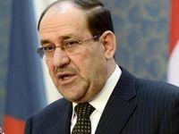 نوری مالکی: آمریکاییها گفتند قصد حمله به ایران را نداریم