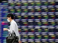 ضربه مالی کرونا به ثروتمندان جهان/ ضرر 444میلیارد دلاری میلیاردرها طی یک هفته