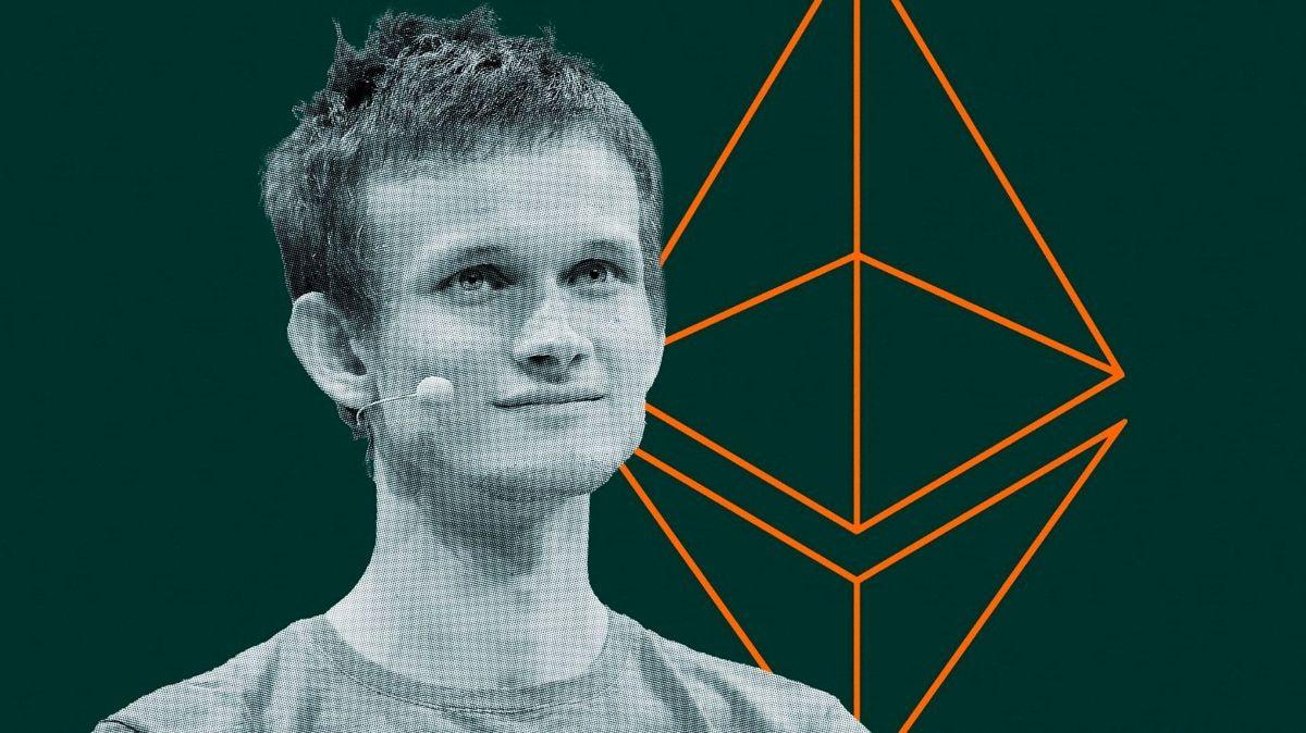 اتریوم، شبکه ای که محصول رویا پردازی یک نوجوان ۱۶ ساله بود