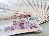 کمک معیشتی دولت برای ۲۰میلیون نفر دیگر دیشب واریز شد