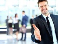 ۳ دلیل از دست دادن مشتری در کسب و کار