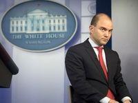 تحریمهای آمریکا علیه ایران بی نتیجه است