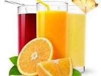 آیا صادرات میوه، آبمیوه را گران میکند؟