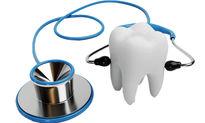چه کنیم در نوروز دندان درد نگیریم؟