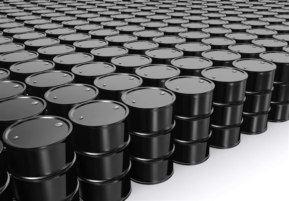 ضریب بازیافت نفت افزایش نیافته است/ لزوم توجه به ظرفیت استخراج نفت
