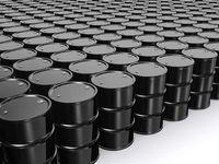 دو بال صعودی قیمت نفت/ زمینه چینی برای تمدید معافیت نفت ایران فراهم شد
