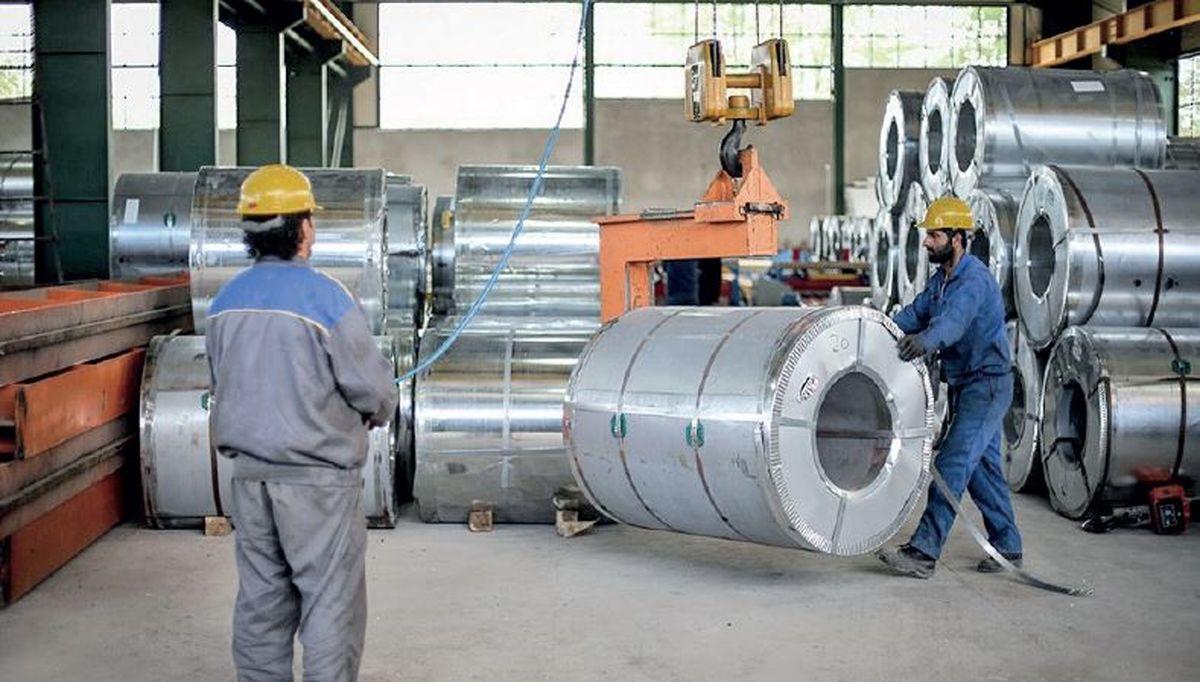 ۶۸درصد واحدهای موجود در شهرکهای صنعتی کشور فعال هستند
