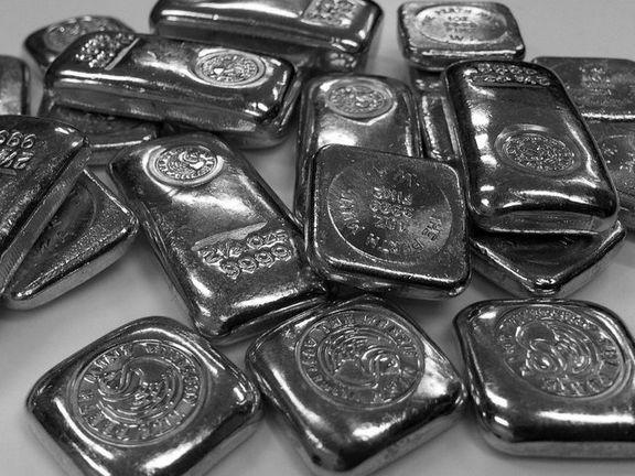 این فلز گرانبها را نادیده نگیرید