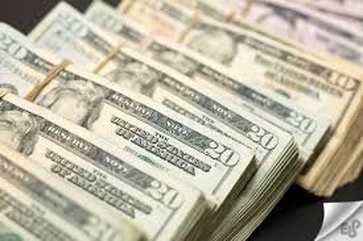 دولت موظف به افزایش نرخ ارز ترجیحی بر اساس ارزیابی شرایط شد
