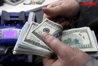 نرخ ۲۰ارز بانکی افزایش یافت