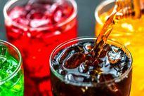 مصرف نوشابههای گازدار و خطر پیری زودرس