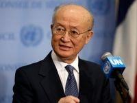 آژانس انرژی اتمی افزایش سطح غنیسازی ایران را تایید کرد
