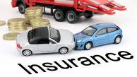 خسارت تصادف در چه مواردی بدون شرط پرداخت میشود؟