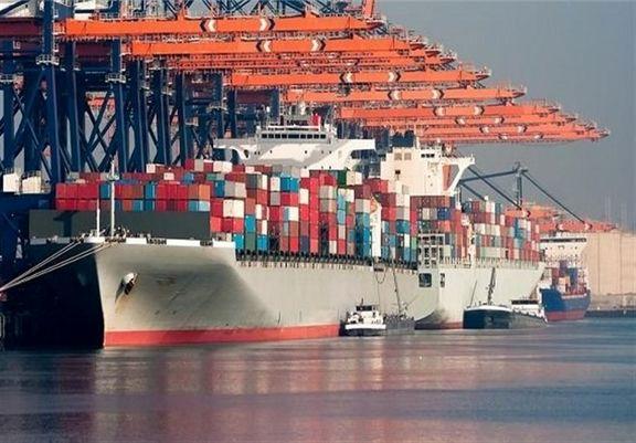 اعلام طراحی بسته صادراتی جدید کشور