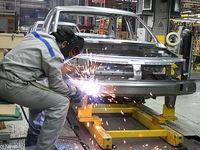 سراب تولید خودروی ارزان قیمت
