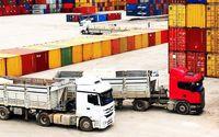 توقف کامیون در مرزها ۲۰درصد کاهش یافت