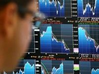 بانک مرکزی انگلیس نرخ بهره بین بانکی را تغییر نداد