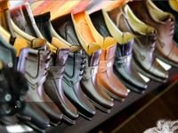 کمپین تبریزیها برای فروش کفش ایرانی به ۵۶۰ مغازه دار رسید