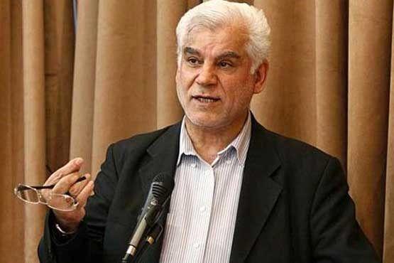 """اروپاییها با """"اینستکس"""" به دنبال کنترل درآمدهای نفتی ایران هستند"""