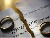 برای طلاق توافقی چه شرایطی باید داشته باشید و چه مراحلی را باید طی کنید؟