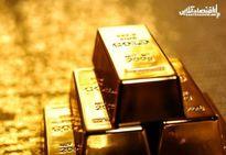 شکل گیری روند اصلاحی فلزات گرانبها / تاثیر توفان آیدا بر بازارهای مالی
