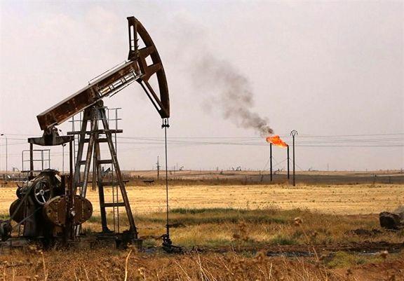 بحران نفتی بیخ گوش پایتخت