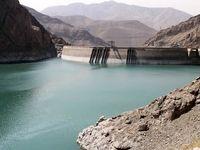 قطع آب شهرهای مازندران ادامه دارد/ سدها؛ مهار کننده سیلاب یا محروم کننده آب آشامیدنی؟