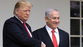 زمان رونمایی طرح «معامله قرن» از نظر نتانیاهو