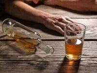 مصرف الکل مسموم جان 3نفر از اعضای یک خانواده را گرفت