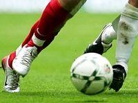 فانوس بهدستان لیگ برتر فوتبال