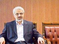 موج فسادهای سیاه، خاکستری و سفید/ اقتصاد ایران دچار رکود مزمن است