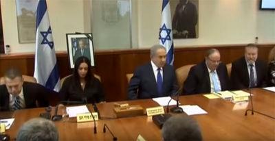ادامه اقدامات اسرائیل بر ضد حضور ایران در سوریه