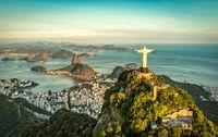 ترامپ برزیل در انزوا