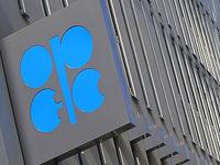 رشد ۷درصدی تولید نفت اوپک/ صادرات نفت ایران در ژوئیه ۴۵هزار بشکه افزایش یافت