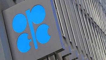 اوپک طرفدار تمدید ۹ماهه توافق کاهش تولید است/ اقدامات اوپک برای ایجاد تعادل در بازار نفت