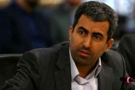 پورابراهیمی: جزییات طرح ساماندهی بازار ارز/ جلوگیری از چند نرخی شدن ارز