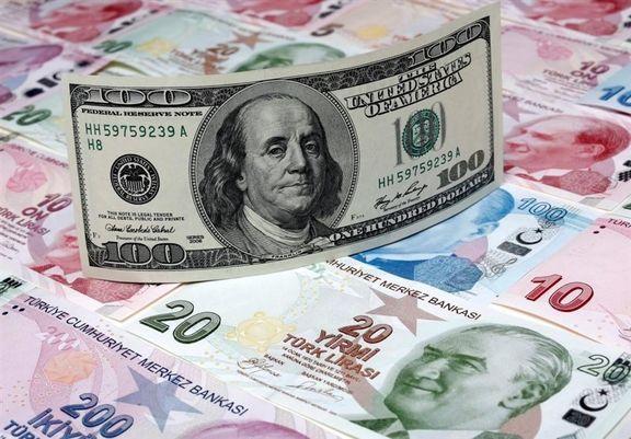 روی خوش بازار ارز به اجرای گام دوم کاهش تعهدات برجامی