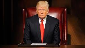 حمله دوباره ترامپ به رسانهها