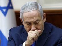 نتانیاهو در نشست ضد ایرانی ورشو شرکت میکند