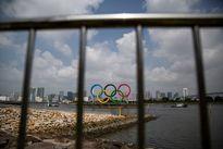 مصوبات هیات اجرایی IOC مشخص شد