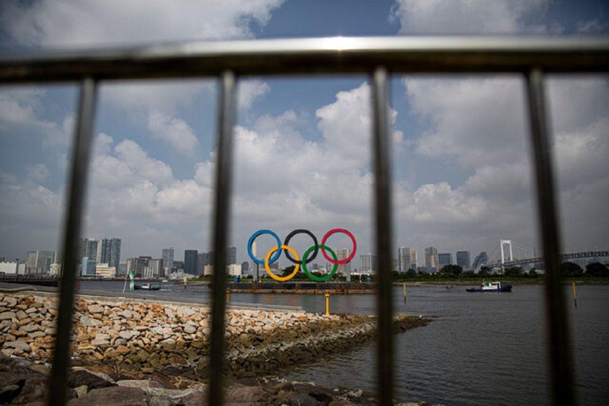 راهحل مقابله با کرونا در المپیک