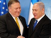فایده «نشست ورشو» برای نتانیاهو گرفتن عکسهای یادگاری است