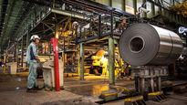 مسئله کمبود تقاضا، معضل بازارهای جهانی فولاد