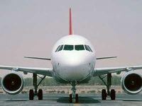 پرواز تهران-نجف-تهران ۲.۶میلیون تومان شد