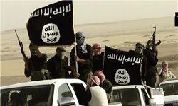 کشتهشدن «۱۰۰۰» داعشی در موصل قدیم