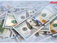 ۳.۳درصد؛ بازدهی دلار در هفته گذشته