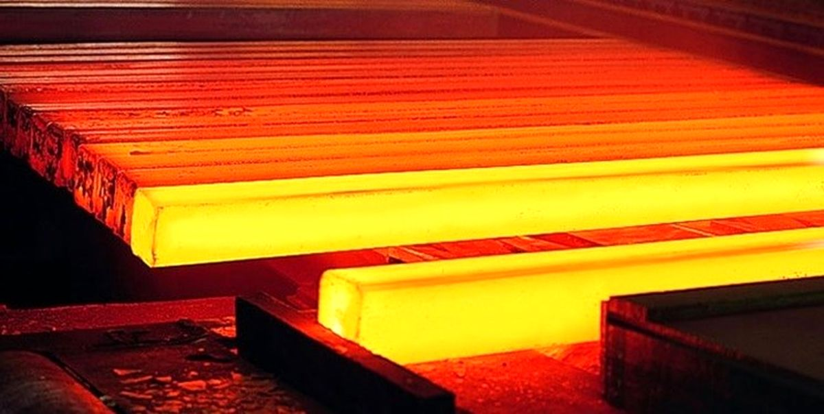 وضعیت بنیادی فولادسازان بورس